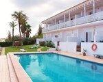 Apartamentos Las P?rgolas, Menorca (Mahon) - last minute počitnice