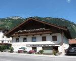 Valentina, Innsbruck (AT) - namestitev