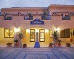 Hotel Dolcestate, Palermo - namestitev