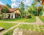 Ayurveda Centrum Lawrence Hill Paradise, Last minute Šri Lanka