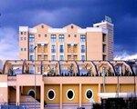 Hotel Apan, Lamezia Terme (Kalabrija) - namestitev