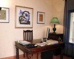 Art Lincoln B&b Palermo, Palermo - namestitev