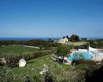 Borgobianco Resort & Spa Polignano - Mgallery By Sofitel, Bari - namestitev
