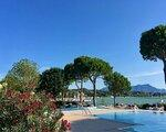 Le Corti Del Lago, Verona - namestitev
