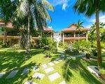 Le Duc De Praslin Hotel & Villas, Praslin, Sejšeli - last minute počitnice
