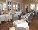 Hotel Excelsior, Olbia,Sardinija - namestitev
