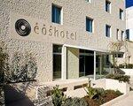 Hi Hotel Bari, Brindisi - last minute počitnice