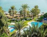Le Meridien Abu Dhabi, Dubaj - last minute počitnice