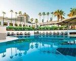 Le Méridien Dubai Hotel & Conference Centre, Abu Dhabi - last minute počitnice