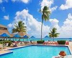 Southern Palms Beach Club & Resort Hotel, Bridgetown - namestitev