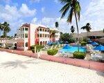 Southern Palms Beach Club & Resort Hotel, Bridgetown - last minute počitnice