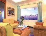 Hotel Nantis, Cagliari (Sardinija) - namestitev