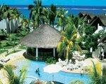 Veranda Palmar Beach Hotel, Mavricius - all inclusive last minute počitnice