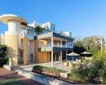 Hotel Ibis Styles Bari Giovinazzo, Brindisi - last minute počitnice