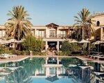 Hotel Santa Gilla, Olbia,Sardinija - last minute počitnice