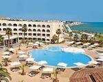 Hotel Khayam Garden Beach Resort & Spa, Tunis (Tunizija) - last minute počitnice