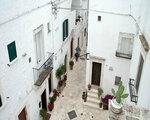 Sotto Le Cummerse, Brindisi - last minute počitnice
