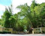 El Greco Resort, Montego Bay (Jamajka) - last minute počitnice