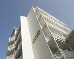Le Rose Suite Hotel, Ancona (Italija) - namestitev
