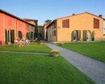 Borgo Di Colleoli Resort, Florenz - namestitev