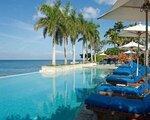 Round Hill Hotel & Villas, Montego Bay (Jamajka) - namestitev