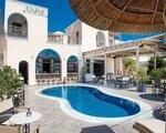 Enjoy Villas, Santorini - last minute počitnice