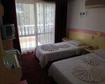 Otel Kivilcim, Dalaman - last minute počitnice
