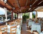 Hotel Le Zagare, Olbia,Sardinija - last minute počitnice