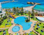 Delphin El Habib, Monastir (Tunizija) - last minute počitnice