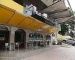 Hotel La Cresta Inn, Panama City (Panama) - last minute počitnice