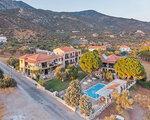 Ledra Samos Hotel, Samos - namestitev