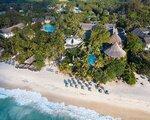 Leisure Lodge Resort, Last minute Kenija