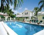 Lemon Tree Inn, Fort Myers, Florida - namestitev