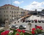Torres Novas, Lisbona - last minute počitnice