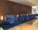 Hotel Premium Chaves - Aquae Flaviae, Porto - namestitev