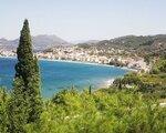 Hotel Lemonakia, Samos - namestitev