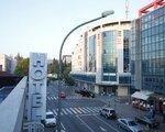 Hotel Bojatours Lux, Podgorica (Serbien) - namestitev