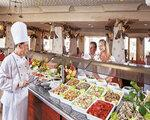 Four Seasons Resort, Djerba (Tunizija) - last minute počitnice