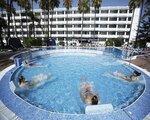 Hotel Playa Del Sol, Kanarski otoki - last minute počitnice