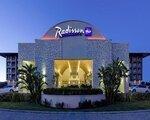 Radisson Blu Resort & Spa Cesme, Izmir - last minute počitnice