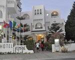 Residence Romane, Monastir (Tunizija) - last minute počitnice