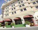 Oglakcioglu Park Boutique Hotel, Izmir - last minute počitnice