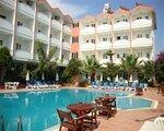 Side Spring Hotel, Turčija - iz Graza, last minute počitnice