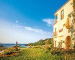 Hotel Cala Cuncheddi, Cagliari - last minute počitnice