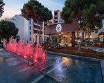 Selectum Luxury Resort Belek, Antalya - last minute počitnice