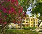 Tamarind By Elegant Hotels, Bridgetown - namestitev