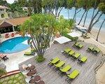 Tamarind By Elegant Hotels, Bridgetown - last minute počitnice