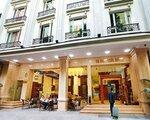 Hanoi (Vietnam), Hanoi_Pearl_Hotel
