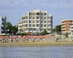 Life, Ancona (Italija) - namestitev