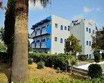 Modul Hotel, Rodos - iz Graza last minute počitnice